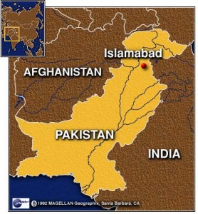 aa-map-of-pakistan.jpg