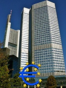 european_central_bank_euro_frankfurt_germany.jpg