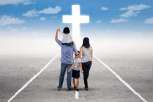 young-family-follow-cross-road-back-view-little-happy-standing-54163290.jpg