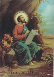 www-st-takla-org--039-st-mark-the-evangelist-10b-01.jpg