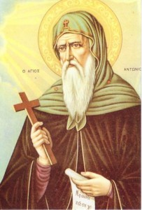 st_anthony.jpg