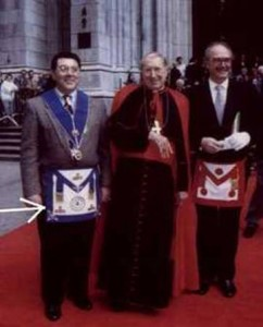 cardinal-cooke-freemasons.jpg