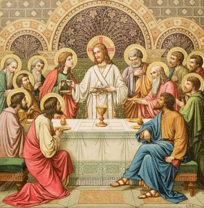 depositphotos_18981445-stock-photo-last-supper-of-christ.jpg