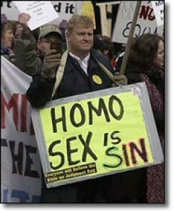 antigay-marriage-protestor.jpg