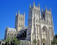 washington_national_cathedral_in_washington-_d_c_1.jpg