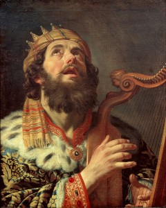 music-gerard_van_honthorst_-_king_david_playing_the_harp_-_google_art_project-free.jpg