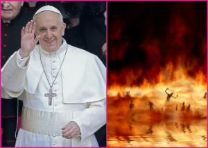 pope-francis-hell.png