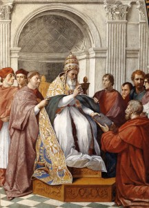 stgregorythegreat_by_raphael_sanzio.jpg