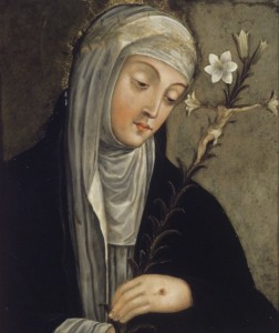 brooklyn_museum_-_st.catherine_of_siena_-formerly_described_as_santa_clara-_-_overall.jpg