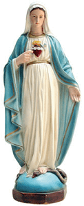 immaculate-heart-of-mary-statue-94751xl.png