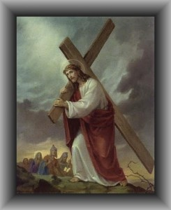 cross-of-christ-1.jpg